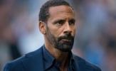 Rio Ferdinand hiến kế giúp Arsenal hồi sinh Aubameyang