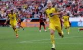 Lewandowski bày tỏ Haaland là người cuồng khát bàn thắng