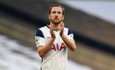 3 cầu thủ Anh rớt phong độ thảm hại sau EURO 2020: Biểu hiện khó hiểu của Harry Kane