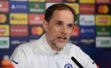 'Tôi quyết định rời Chelsea vì bản thân không được trọng dụng'