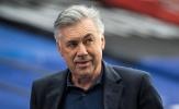 Ancelotti lên tiếng về tương lai Real sau thời Casemiro - Modric - Kroos