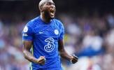 Chiến Chelsea, Guardiola nói lời thật lòng về Lukaku