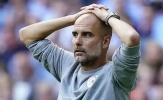 Đại chiến Man City, Tuchel dùng 1 từ mô tả Guardiola