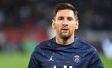 Messi chỉ ra khác biệt lớn giữa Ligue 1 với La Liga