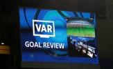 Dư âm trận CK Nations League: Lỗi của công nghệ VAR?