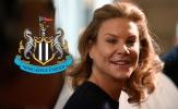 Amanda Staveley: Giám đốc mới của Newcastle là ai?