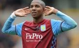 10 bản hợp đồng cuối cùng của Sir Alex tại Man Utd nay ở đâu?