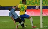 Marcelo Bielsa đang giúp Brazil sở hữu một nhân tố tài năng