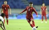 Việt Nam đang lãng phí tài năng của Quang Hải?