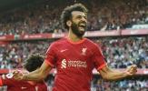"""""""Tôi không nghĩ Salah sẽ ở lại Liverpool trong phần còn lại của sự nghiệp"""""""