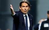 'Inter Milan đang rất nổi giận'