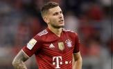Lucas Hernandez sớm bay đến Madrid để ra tòa