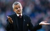 Jamie Carragher: 'Man United cần một HLV đẳng cấp hơn'