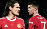3 thay đổi đáng mong đợi của Man Utd ở cuộc đấu Atalanta