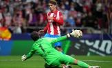 Alisson tỏa sáng trước Atletico, fan Chelsea vẫn cho rằng Mendy ngon hơn