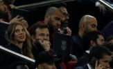 Dani Alves mở lời, Barca có tái ngộ?
