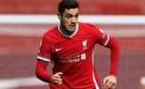Không được Liverpool mua, trung vệ 21 tuổi nói lời thật lòng về Klopp và Van Dijk