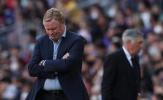 5 điểm nhấn Barca 1-2 Real: Giá trị của Alaba; Án sa thải đợi Koeman?
