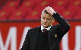 Carragher lý giải vì sao Man Utd chưa sa thải Solskjaer