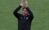 'Tôi không nghĩ Antonio Conte phù hợp với Manchester United'