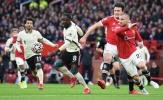 Năm lý do khiến Man Utd của Solskjaer sụp đổ