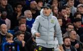 Tuchel khẳng định về tầm quan trọng của League Cup