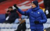 Thomas Tuchel gửi yêu cầu mua sắm lên ban lãnh đạo Chelsea
