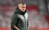 Về sân nhà, Man United sẽ gây sốc cho Liverpool