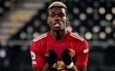 Rio Ferdinand: 'Pogba sẽ khó rời đi nếu Man Utd làm điều đó'