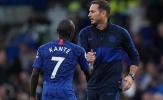 XONG! Chelsea ra chỉ thị 'tối cao' dành cho Tuchel về Kante