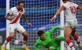 Đội trưởng Chelsea: 'Kepa cũng cảm thấy đau đớn'