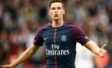 'Good bye Bellerin', Mikel Arteta yêu cầu Edu và BLĐ Arsenal thâu tóm một ngôi sao PSG