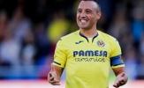 Santi Cazorla khẳng định 1 HLV đã sẵn sàng dẫn dắt Barcelona