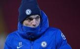 Edouard Mendy chỉ ra bí quyết khiến Chelsea bất bại dưới thời Tuchel