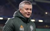 Hòa Chelsea, Solskjaer chỉ rõ điểm yếu của Man Utd