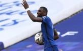 Bất bại thời Tuchel, sao Chelsea nói thẳng khả năng lọt top 4