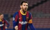 Trợ lý HLV kể tên 3 cầu thủ 'không thể dạy dỗ' của Barcelona