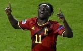Ligue 1 xuất hiện cầu thủ rê bóng xuất sắc hơn cả Neymar lẫn Mbappe