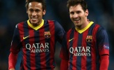 'Messi chắc chắn sẽ ở lại, chúng tôi đã tiến gần đến việc đưa Neymar về Barca'