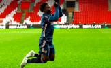 Bukayo Saka lên tiếng, chỉ rõ nhân tố sẽ giúp Arsenal vô địch Europa League
