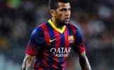 'Tôi đã cố gắng trở lại Barca, nhưng họ không cần tôi nữa'