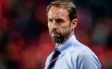 Huyền thoại Liverpool chế nhạo tuyển Anh