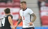 Sao ĐT Anh tìm nhà mới, dự kiến gia nhập Man Utd