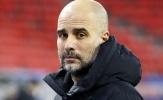 Pep Guardiola muốn thâu tóm 2 ngôi sao của Barcelona