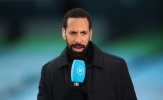 Ferdinand chọn sao Chelsea xuất sắc nhất EURO 2020