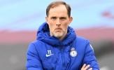 Chelsea chắc chắn sẽ bán 2 cầu thủ, nếu nhận được lời đề nghị phù hợp