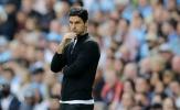 Yêu cầu của Antonio Conte vượt quá khả năng của Arsenal