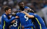 Barcelona đưa trụ cột Chelsea vào tầm ngắm