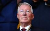 Tham vọng bổ nhiệm Sir Alex, Newcastle nhận trái đắng