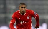 Bayern ra sắc lệnh, 'máy chạy 20 triệu' khăn gói trở lại Juve?